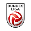 Austria Tipico Bundesliga