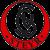 SK Vorwarts Steyr