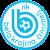 NK Bela Krajina