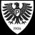 SC Preussen Munster II