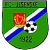 FK Jesenske