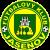 Tj Jasenov