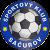 SK Sacurov
