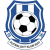 FK Svit