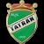 MSK Tatran Spisske Vlachy