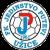 FK Jedinstvo Putevi