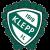 Klepp (W)