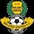 Milano United