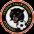 Tanjong Pagar United FC