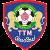 TTM Chiangmai FC