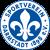 SV Darmstadt 98 U19
