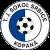 1st Division