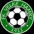 Danmarksserien - Pulje 1