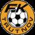 Danmarksserien - Pulje 2