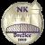 NK Brezice 1919