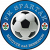 FK Spartak Banovce Nad Bebravou