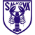 FK Salkova