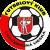FK Filjo Ladomerska Vieska
