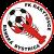 FK Rakytovce