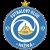 FK Nizna