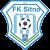 FK Sitno Banska Stiavnica