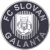 FK Slovan Galanta