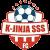 Kirinya-Jinja SS