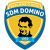 Domino Bratislava