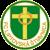 Junioren Bundesliga North