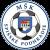 MSK Spisske Podhradie