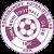 Oberliga NOFV- Sud