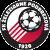 FK Zeleziarne Podbrezova