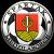MSK Spartak Medzilaborce