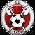 Regionalliga Play Offs