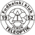 FK Teleoptik
