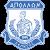 Apollon Limassol FC