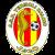Asd Turris Calcio
