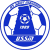 Kosovar Cup