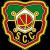 SC Coimbroes