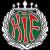 III Liga - Group I