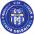 Slovak Cup