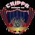 Chippa United FC