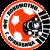 Tercera Division - Group 11