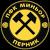 Tercera Division - Group 12