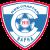 Tercera Division - Group 13
