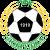 Tercera Division - Group 14