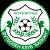 Tercera Division - Group 5