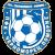 Tercera Division - Group 6