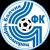 Tercera Division - Group 7