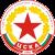Tercera Division - Group 8